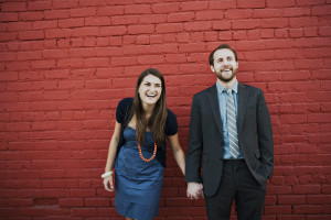 whitney_ben_engagementsession_03192012_0132